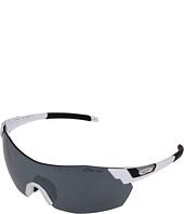 Smith Optics - Pivlock V2 Max