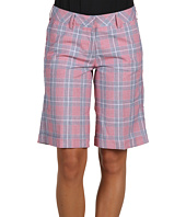 Tommy Hilfiger Golf - Ashley Harvard Plaid Bermuda Shorts