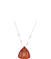 Tarina Tarantino - Cinnamon Girl Wild Necklace