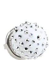 Tarina Tarantino - Strange Delight Disco Ball Ring