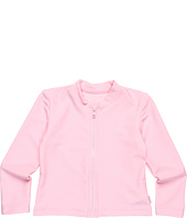 Seafolly Kids - Cottage Garden L/S Rashie (Infant/Toddler/Little Kids)