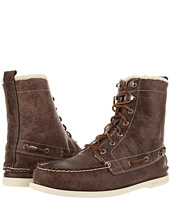 Sperry Top-Sider - A/O 7-Eye Boot Bomber