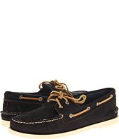 Sperry Top-Sider - A/O 2-Eye