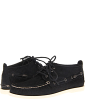Sperry Top-Sider - A/O Chukka