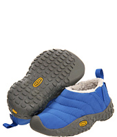 Keen Kids - Howser (Toddler/Youth)