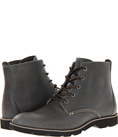 Sperry Top-Sider - Boat Oxford Lug Boot