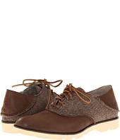 Sperry Top-Sider - Boat Oxford Saddle