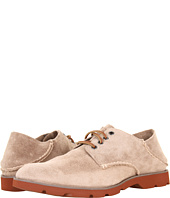 Sperry Top-Sider - Boat Oxford
