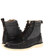 Sperry Top-Sider - Shipyard Rigger Boot