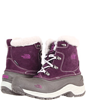 The North Face Kids - McMurdo Boot (Toddler/Youth)