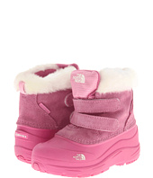 The North Face Kids - McMurdo (Infant/Toddler)