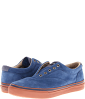 Sperry Top-Sider - Striper Laceless Suede