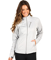 Moving Comfort - Sprint Jacket