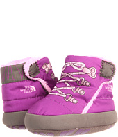 The North Face Kids - NSE Infant Bootie (Infant)