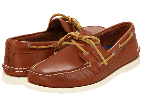 Sperry topsiders fashion style 32