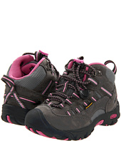 Keen Kids - Alamosa Mid WP (Toddler/Youth)