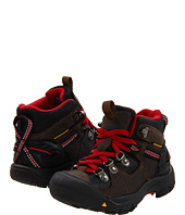 Keen Kids - Clayton WP (Toddler/Youth)