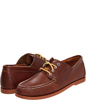Sperry Top-Sider - A/O 4-Eye Ranger Moc