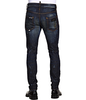 DSQUARED2 - Slim Jean