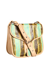 BCBGeneration - Corey Shoulder Bag