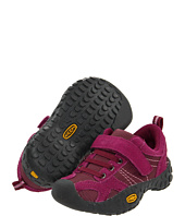 Keen Kids - Ambler (Toddler/Youth)