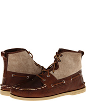 Sperry Top-Sider - A/O Sport Boot