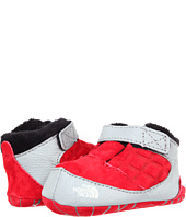 The North Face Kids - Havoc Bootie (Infant)