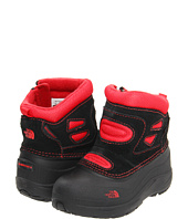 The North Face Kids - Snow Plough Pull-On (Infant/Toddler)