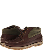 Sperry Top-Sider - Mariner II Lug Chukka