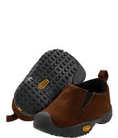 Keen Kids - Rintin (Infant/Toddler)