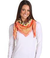 Echo Design - Feather Pow Wow Scarf