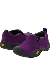 Keen Kids - Rintin (Toddler/Youth)