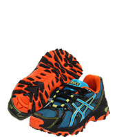 ASICS Kids - GEL-Scout® (Youth)