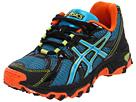 GEL-Scout® (Youth) by ASICS Kids