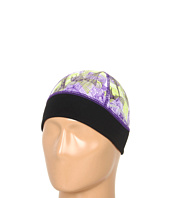 Brooks - Infiniti Women's Beanie
