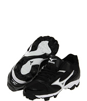 Mizuno Kids - 9-Spike™ Franchise Mid 6 (Youth)