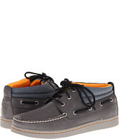 Sperry Top-Sider - Cup Chukka