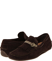 Sperry Top-Sider - Atlas Driver Kiltie