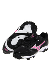 Mizuno Kids - Finch Franchise 4 (Youth)