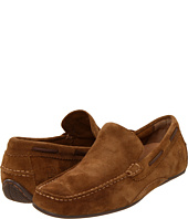 Sperry Top-Sider - Atlas Driver Venetian