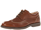 Sperry Top-Sider - Jamestown Oxford Wingtip (Brown)