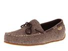 Sperry Top-Sider - RR Moc (Herringbone) - Footwear