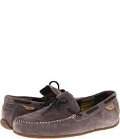 Sperry Top-Sider - R&R Moc