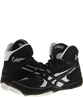 ASICS Kids - Cael® V5.0 (Youth)