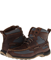 Sperry Top-Sider - Cascade 6-Eye Boot