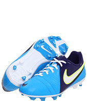 Nike Kids - Jr Ctr360 Libretto III FG (Toddler/Youth)