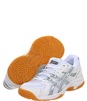 ASICS Kids - Jr. Rocket™ (Youth)