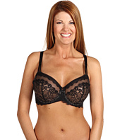 Wacoal - Captivation Full-Busted Underwire Bra 855184