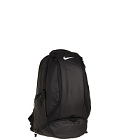 Nike - Ultimatum Max Air Gear Backpack