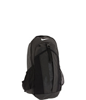 Nike - Ultimatum Max Air Utility Backpack